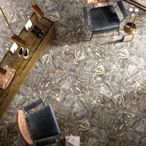 fornace-brioni-ceramisti-gonzaga-mantova-gallery-1