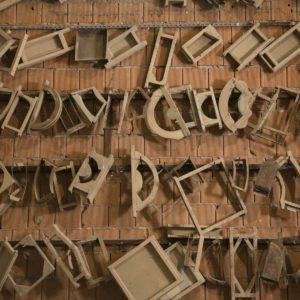 fornace-brioni-ceramisti-gonzaga-mantova-gallery-0