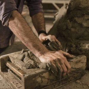 fornace-brioni-ceramisti-gonzaga-mantova-gallery-3
