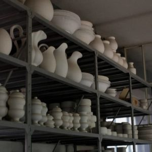 fornace-curti-ceramists-milano-gallery-1