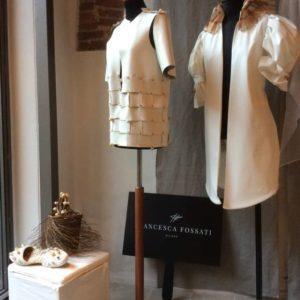 francesca-fossati-ricamatori-di-alta-moda-monza-monza-e-della-brianza-gallery-2