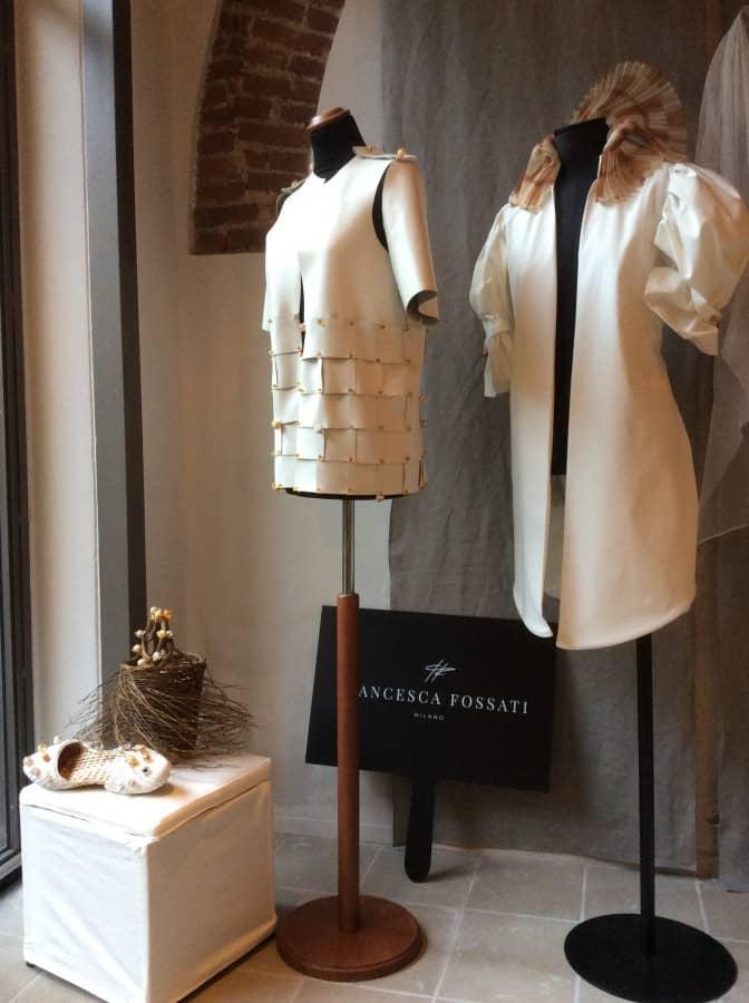 francesca-fossati-haute-couture-embroiderers-monza-monza-e-della-brianza-thumbnail