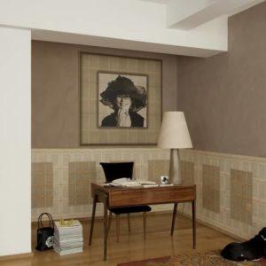 francesco-botter-decorators-montu-beccaria-pavia-gallery-0