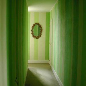 francesco-botter-decorators-montu-beccaria-pavia-gallery-3