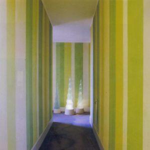 francesco-botter-decoratori-montu-beccaria-pavia-gallery