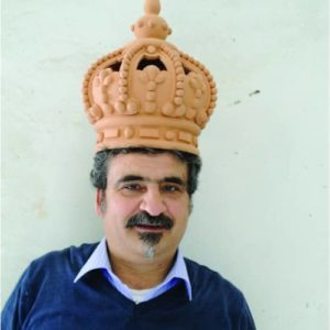 francesco-raimondi-ceramisti-vietri-sul-mare-salerno-profile