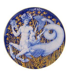 francesco-raimondi-ceramisti-vietri-sul-mare-salerno-gallery-2