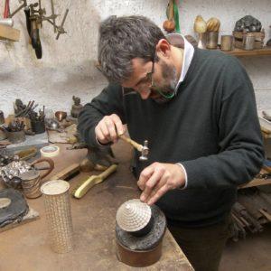 franco-blumer-argentieri-bergamo-gallery