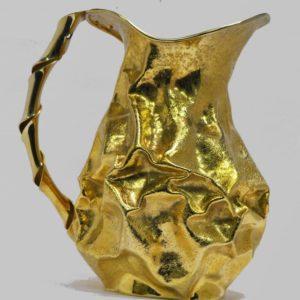 franco-blumer-silversmiths-bergamo-gallery-1