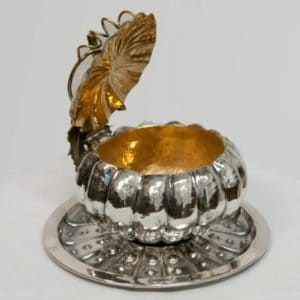 franco-blumer-silversmiths-bergamo-gallery-0