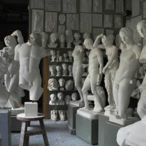 gipsoteca-fumagalli-e-dossi-artigiani-del-gesso-milano-gallery-2
