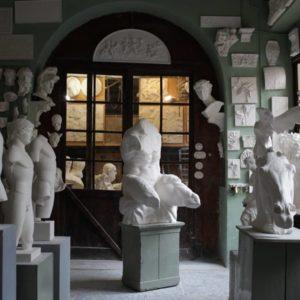 gipsoteca-fumagalli-e-dossi-artigiani-del-gesso-milano-gallery-1