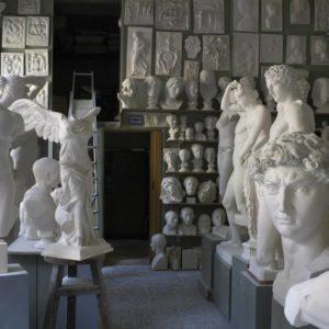 gipsoteca-fumagalli-e-dossi-artigiani-del-gesso-milano-gallery-0