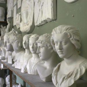 gipsoteca-fumagalli-e-dossi-artigiani-del-gesso-milano-gallery-3