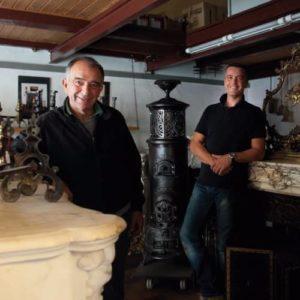 vigorelli-stove-builders-and-repairers-milano-profile