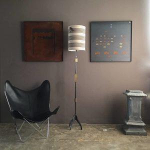 glab-arredatori-milano-gallery