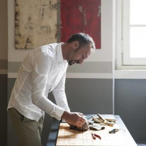 glab-furniture-makers-milano-gallery-0