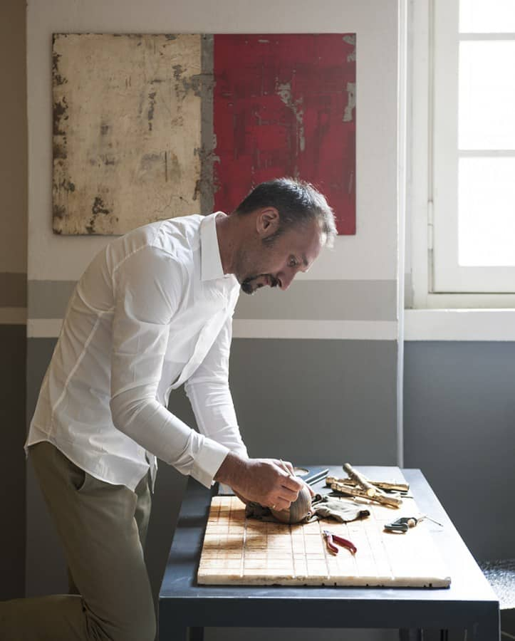 glab-furniture-makers-milano-thumbnail