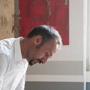 glab-furniture-makers-milano-profile