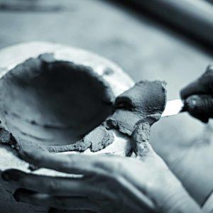 gabriella-sacchi-ceramisti-milano-gallery-0