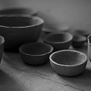 gabriella-sacchi-ceramisti-milano-gallery-2