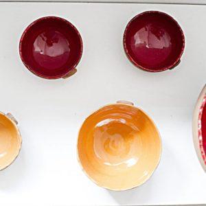gabriella-sacchi-ceramisti-milano-gallery-3