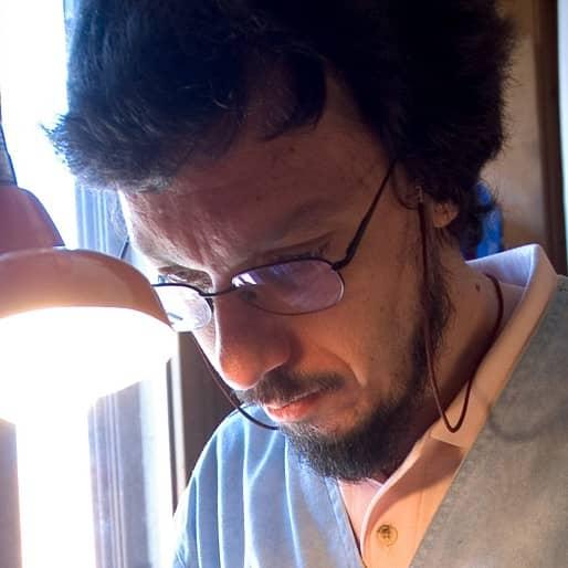 Gabrielli Federico