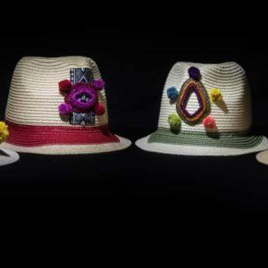 garbo-costume-jewellers-lucca-gallery-0