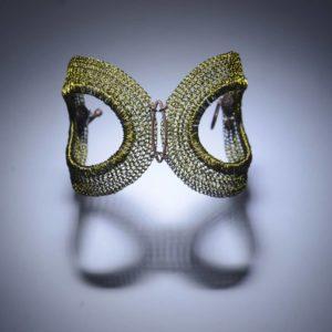 garbo-costume-jewellers-lucca-gallery-1
