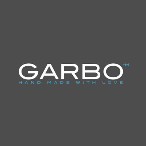 garbo-costume-jewellers-lucca-profile
