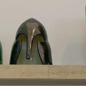 giacomo-alessi-ceramisti-caltagirone-catania-gallery-2