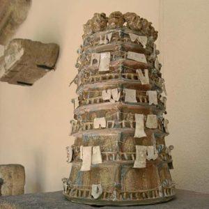 giacomo-alessi-ceramisti-caltagirone-catania-gallery-3