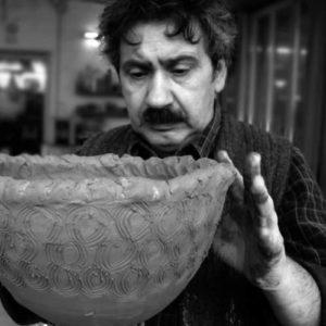giacomo-alessi-ceramisti-caltagirone-catania-profile