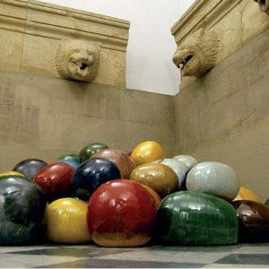 giacomo-alessi-ceramisti-caltagirone-catania-gallery-1