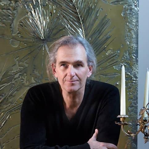 Gianluca Pacchioni