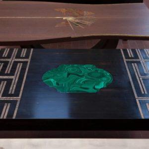 giordano-vigano-cabinetmakers-novedrate-como-gallery-1