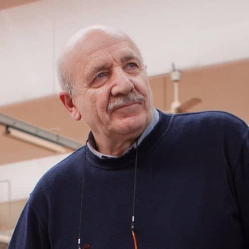 Giordano Viganò