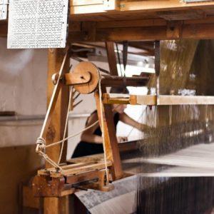 giuditta-brozzetti-tessitori-e-decoratori-di-tessuti-perugia-gallery-2