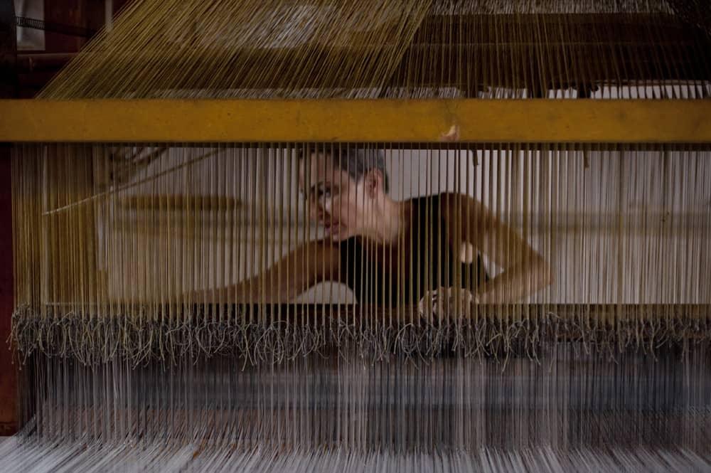 giuditta-brozzetti-tessitori-e-decoratori-di-tessuti-perugia-gallery-0