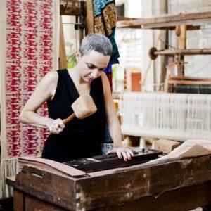 giuditta-brozzetti-tessitori-e-decoratori-di-tessuti-perugia-gallery