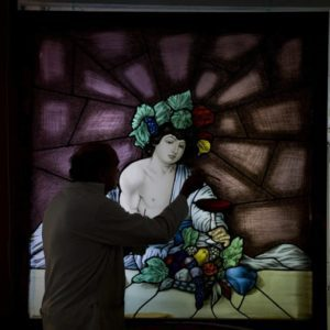 grassi-artigiani-del-vetro-milano-gallery-0