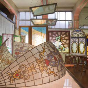 grassi-artigiani-del-vetro-milano-gallery-2