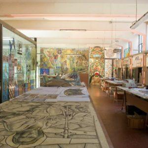 grassi-artigiani-del-vetro-milano-gallery-1