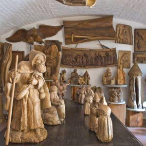 guglielmo-pramotton-falegnami-donnas-aosta-gallery-0