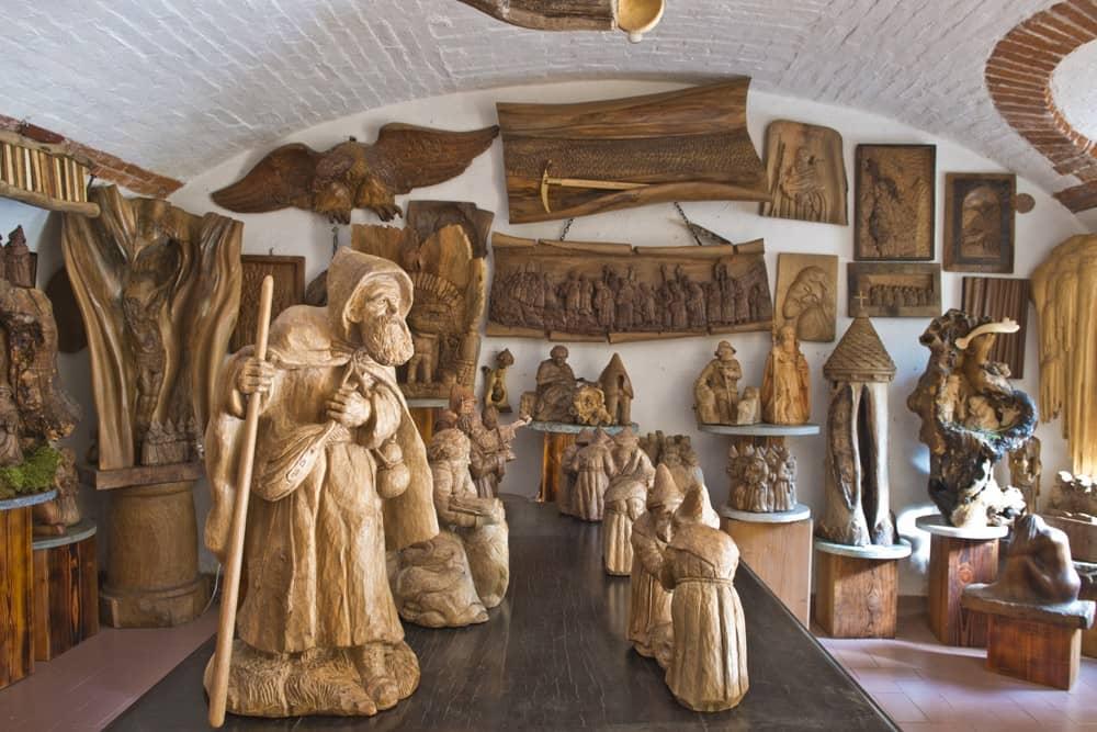 guglielmo-pramotton-carpenters-donnas-aosta-thumbnail