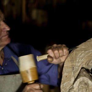 guglielmo-pramotton-carpenters-donnas-aosta-gallery-3