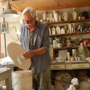 guido-de-zan-ceramists-milano-gallery-0
