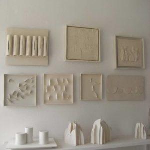 guido-de-zan-ceramists-milano-gallery-1
