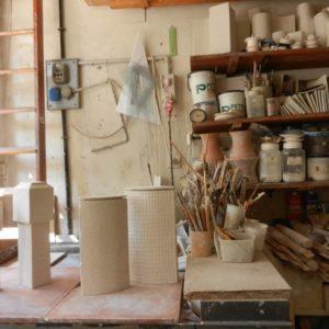 guido-de-zan-ceramists-milano-gallery-2