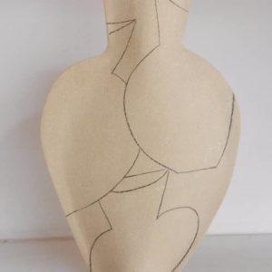 guido-de-zan-ceramists-milano-gallery-3